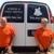 Peach Taxi, LLC