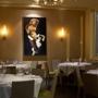 Rasika Restaurant