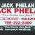 Jack Phelan Chrysler Dodge Jeep RAM
