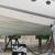 Seminole Marine Maintenance