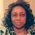 Felicia Reid, Herbalife Independent Distributor