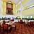 Hotel Express Inn & Suites