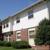 Heritage Acres Apartments