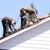J & K Roofing Inc