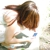 La Salon LLC