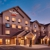 TownePlace Suites Vernal