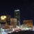 Holiday Inn Express Hotel & Suites FORT WORTH-WEST (I-30)