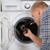 Washers & Dryers Service Repair