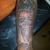 Celebrity Ink of SA
