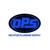 Decatur Plumbing Supply Inc