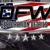 DFW Restoration Details