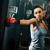 TITLE Boxing Club Huntington