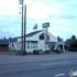 Orion Motel