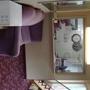 Snelling Motel
