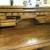 Madelyn's Furniture