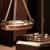 Robinson Law Associates, LLC
