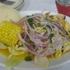 Mario's Peruvian & Seafood Restaurant