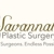 Savannah Plastic Surgery
