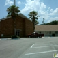 East Chelsea Baptist Church - Tampa, FL