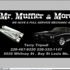 Mr. Muffler & More