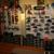 Skate Ratz - Skate Shop
