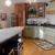 Kitchens & Interiors, Inc.