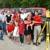 Parker Land Surveying LLC