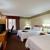 Hampton Inn Flagstaff