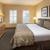 Pacifica Suites Santa Barbara