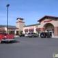 Concord Medical Market - Concord, CA