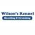 Wilson's Kennel