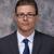 Allstate Insurance: Jon Taylor
