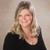 Allstate Insurance: Kelly Davis