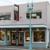 Scanlon Gallery and Custom Framing