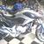 LaFollette Motor Sports