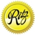 Ritz Plumbing