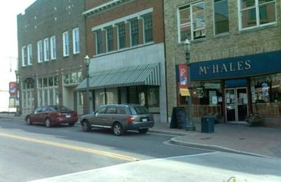 McHale's On Main - Rock Hill, SC
