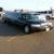 Axis Coach LLC