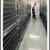VCA Advanced Care Animal Hospital