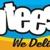 Endless Possibili-Tees, Embroidery & Fleet Graphics, Inc.