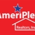 Fort Worth Real Estate AmeriPlex Realtors, Inc