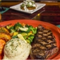 Espana's Southwest Bar and Grill - Los Banos, CA
