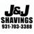 J & J Shavings