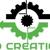 P3D Creations