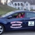 Cindy Cohen School of Driving, LLC