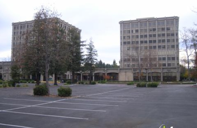 Office Team - Palo Alto, CA