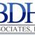 BDH Associates Inc