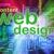 WebDeb Sites