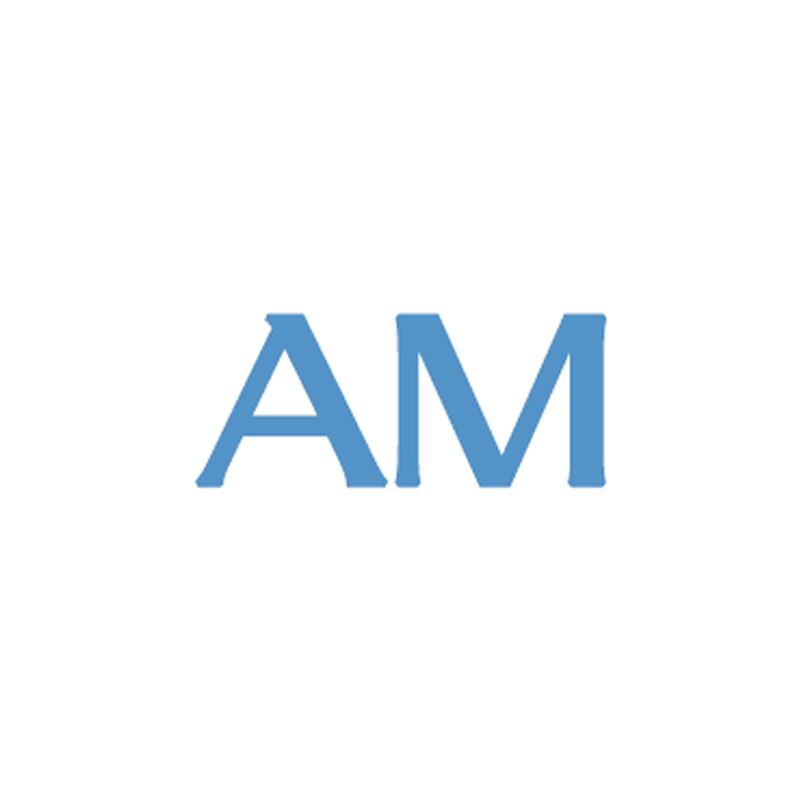 AMA Motors, North Hollywood CA