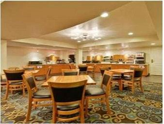 Baymont Inn & Suites Effingham, Effingham IL